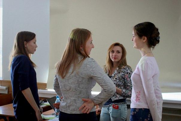 Фото к О проблемах высшего технического образования и перспективах проведения Всероссийской олимпиады научно-исследовательских проектов молодёжи «Развитие энергетической системы России»