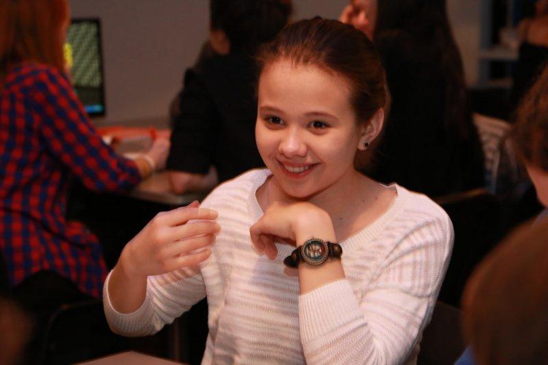 Фото к Новая «Формула интеллекта» екатеринбургских школьников: финал  всероссийского чемпионата по интеллектуальным играм