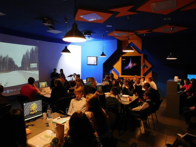 Фото к VII Евразийский экономический форум молодежи: презентация научно-исследовательских проектов и международная интеллектуальная игра